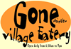 Gone Village Eatery