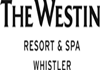 Westin Resort & Spa