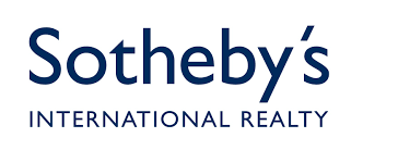 Sothebys Real Estate Group