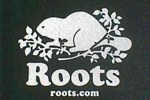 Roots Whistler